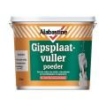 GipsplaatvullerGroot-poeder emmer 5kg-Alabastine