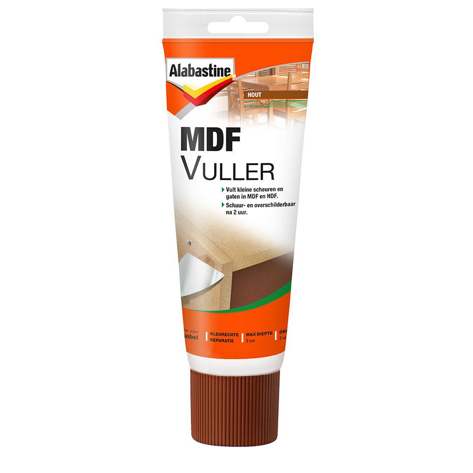 MDF Vuller 330gr.