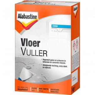Vloervuller-1kg-8710839103446-1-302x302.jpg