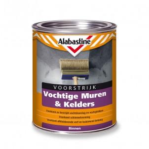 VoorstrijkVochtigeMuren&Kelders-Blik-Alabastine