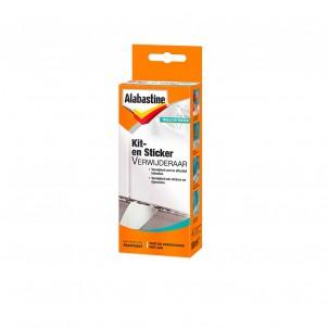 kit-en-stickerverwijderaar-ean-8710839296520-lowres