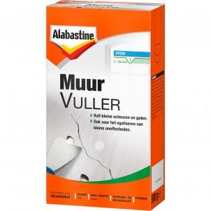 muurvuller-ean-8710839100056-lowres