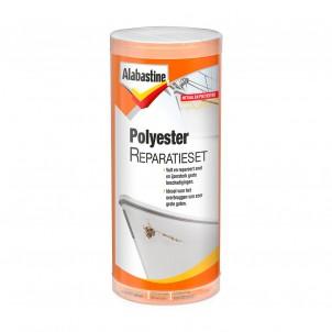 polyester-reparatieset-ean-8710839220150-lowres