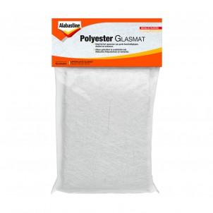 polyesterglasmat-ean-8710839221058-lowres