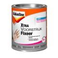 xtra-voorstrijk-fixeer-ean-8710839145309-lowres