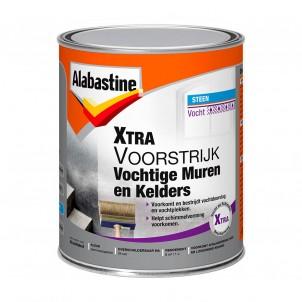 xtra-voorstrijk-vochtige-muren-en-kelders-ean-8710839145095-lowres