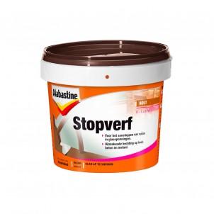 stopverf-ean-8710839295141-lowres